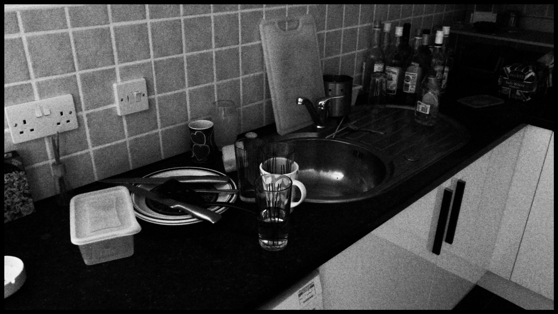 04 The-Kitchen-Sink